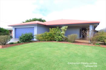 5 Morrow St, Tolga, QLD 4882