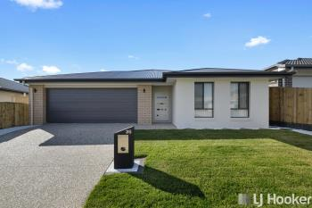 35 Walter Dr, Thornlands, QLD 4164