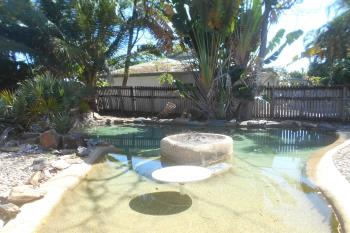 17 Nautilus St, Port Douglas, QLD 4877