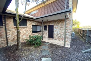 7B Gordon Rd, Long Jetty, NSW 2261