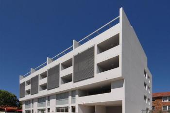9/912 Anzac Pde, Maroubra, NSW 2035