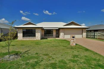 8 Graves Dr, Kearneys Spring, QLD 4350