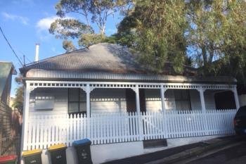 1./5 Davidson St, Balmain, NSW 2041