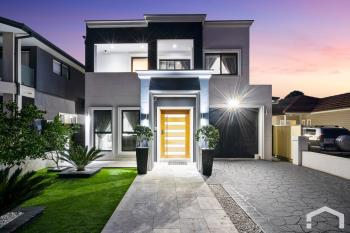 13 Robinson St, Wiley Park, NSW 2195