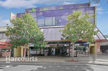4/121 Queen St, Campbelltown, NSW 2560