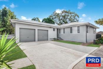 16 Unara Rd, Dapto, NSW 2530