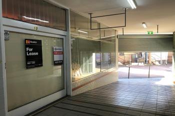 10/24-30 Flushcombe Rd, Blacktown, NSW 2148