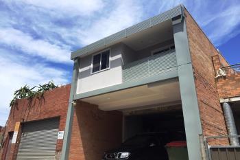 3/434 Hume Hwy, Yagoona, NSW 2199