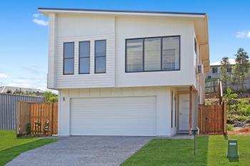 8 Tash Ct, Waterford, QLD 4133