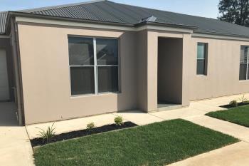 3/4 Mundon St, Campbelltown, SA 5074