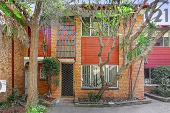 9/485 Church St, Parramatta, NSW 2150