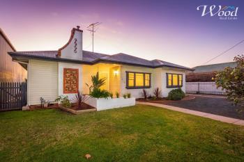 1017 Waugh Rd, North Albury, NSW 2640