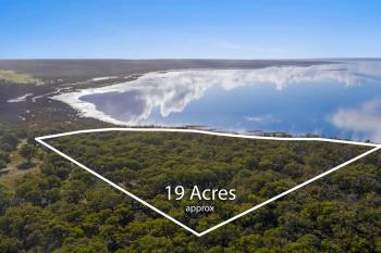 39 Barge Access Rd, French Island, VIC 3921