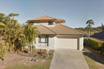 7 Winston Way, Pimpama, QLD 4209