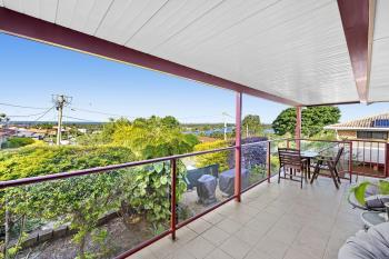 4 Mibbin Pde, Banora Point, NSW 2486