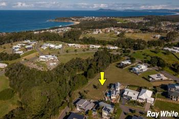 Lot 905 Twilight Cl, Red Head, NSW 2430