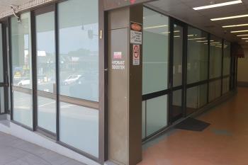 3,4&8, 78 Brisbane St, Ipswich, QLD 4305