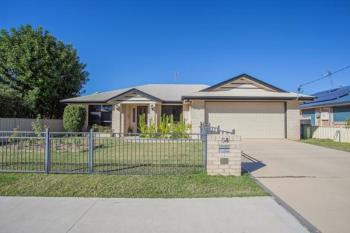 54  Wambo St, Chinchilla, QLD 4413
