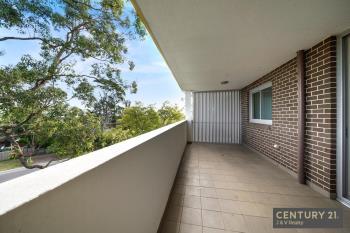 89/1 Cowan Rd, Mount Colah, NSW 2079