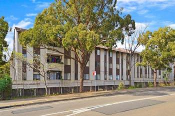 11/81 Memorial Ave, Liverpool, NSW 2170