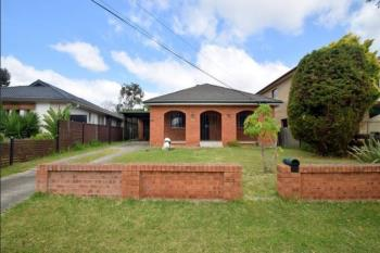 39 Rotary St, Liverpool, NSW 2170