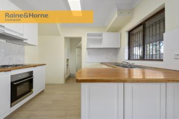 23/87 Memorial Ave, Liverpool, NSW 2170