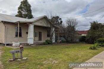 86 Baillie St, Horsham, VIC 3400