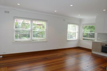 6/13 Palmerston Ave, Bronte, NSW 2024