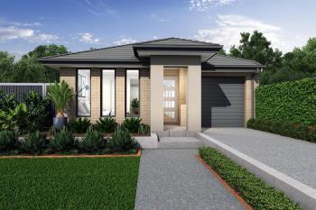 4727 Elara , Marsden Park, NSW 2765