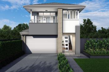 4806 Elara , Marsden Park, NSW 2765