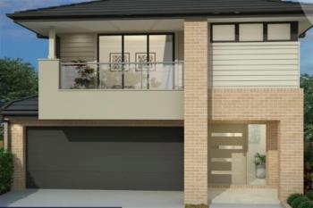 4781 Elara , Marsden Park, NSW 2765