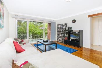 2/1 Blackwood Ave, Ashfield, NSW 2131