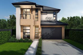 3138 Elara Bvd, Marsden Park, NSW 2765