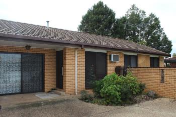 2/396E Ross Cct, Lavington, NSW 2641
