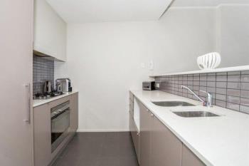 704/140 Maroubra Rd, Maroubra, NSW 2035