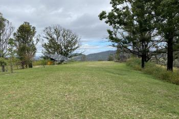 1138 Mooral Creek Rd, Mooral Creek, NSW 2429