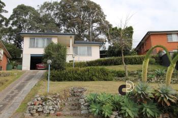 18 Invermore , Wallsend, NSW 2287