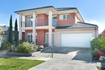 15 Tusmore Rd, Point Cook, VIC 3030