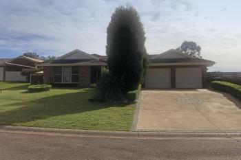 16 Birch Gr, Aberglasslyn, NSW 2320