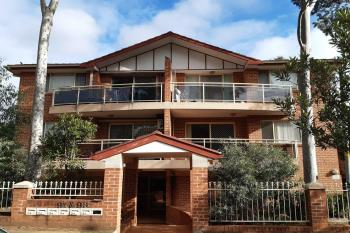 Apartment /91-93 Cardigan St, Guildford, NSW 2161