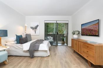 3/15A Wilson St, Newtown, NSW 2042