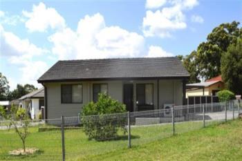 37 Percy St, Marayong, NSW 2148