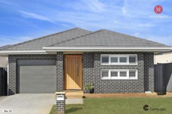 17 Burrows Ave, Edmondson Park, NSW 2174