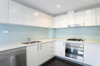 22/771 Pittwater Rd, Dee Why, NSW 2099