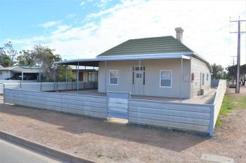 78 Goode Rd, Port Pirie, SA 5540