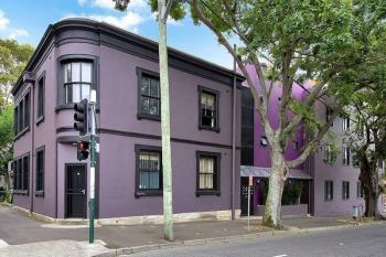 12/128 Cathedral St, Woolloomooloo, NSW 2011