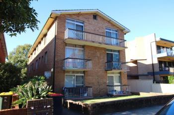 7/52 The Ave, Hurstville, NSW 2220