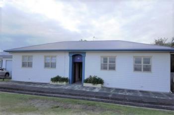 5/42 Owen St, Ballina, NSW 2478
