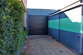 Shed 1/42 Clifford St, Toowoomba City, QLD 4350