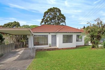 67 Mirrabooka Rd, Lake Heights, NSW 2502